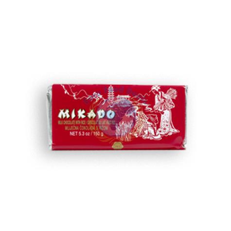 Mikado Chocolate online