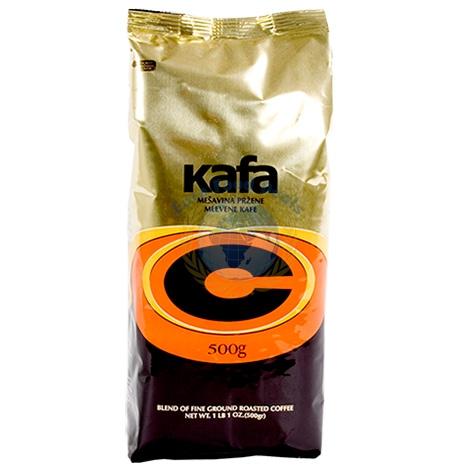 Kafa c 500g 1 for Cuisine 500 euros