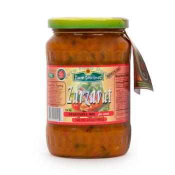 Euro Gourmet Online