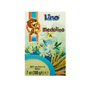 Lino medolino online