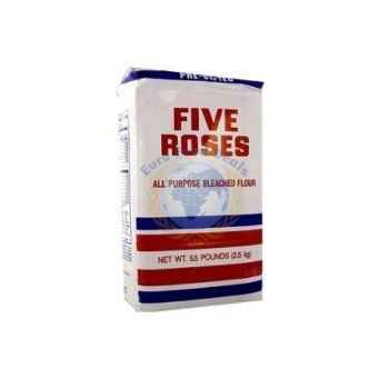 five-roses-flour-5.lbs