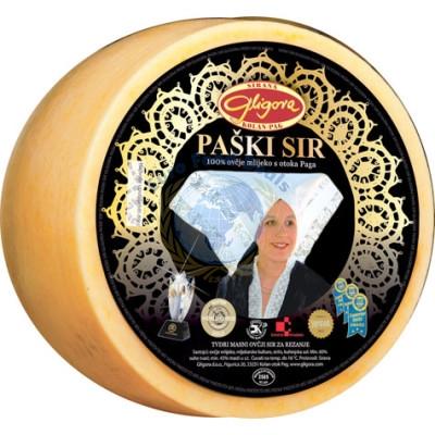 PaskiSir_475