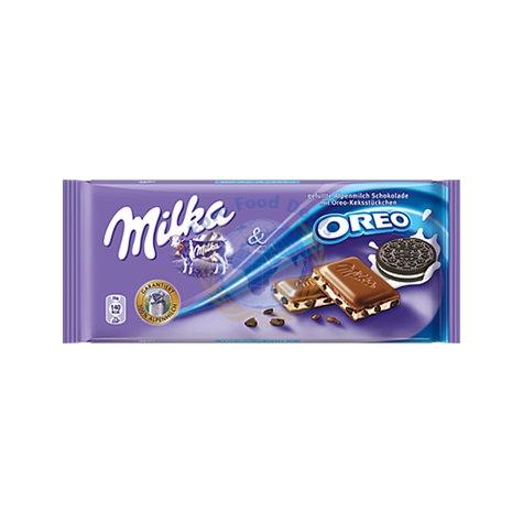 Milka-Oreo-Chocolate-100g.jpg