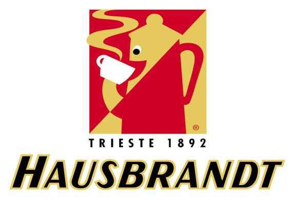 rsz_hausbrandt_logo_efd