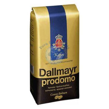 Dallmayr Prodomo Whole Bean 500g