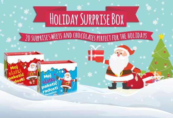holiday-box-banner