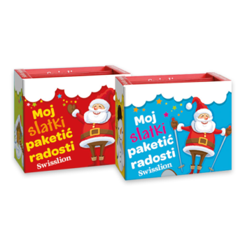 holiday-gift-packet